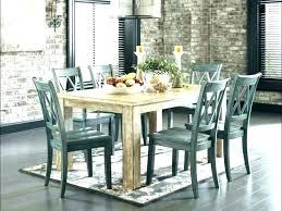 kitchen table set with chairs target kitchen table sets target kitchen chairs amazing target with regard