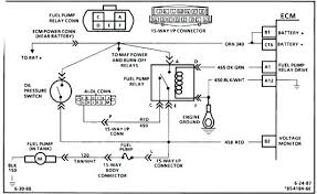 dodge fuel injector wiring diagram 2002 grand caravan fuse box o full size of 2002 dodge grand caravan fuel injector wiring diagram smart diagrams o amp problems