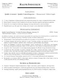 Quality Assurance Plans Template Elegant Control Plan Action Excel