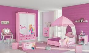 hot pink bedroom furniture. hot pink kids bedroom furniture sets barbie toddler bed canopy solid wood end table o