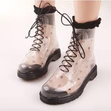 「可愛い長靴」の画像検索結果