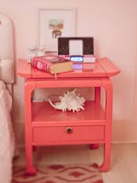 coral furniture. Thrifted Style Coral Furniture