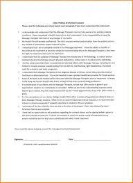 8 Physiotherapist Resume Sample Address Example