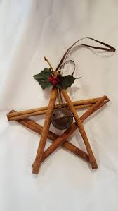 Diy Christmas Decorations Top 25 Best Primitive Christmas Ornaments Ideas On Pinterest