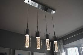 2017 chandelier costco patio lights inspirational chandeliers design for costco lighting chandeliers view 1