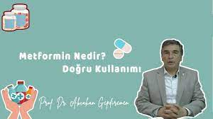 KALP SPAZMI BELİRTİLERİ, TEDAVİSİ (Anjina Pektoris) - Prof. Dr. Akçahan  Gepdiremen - YouTube