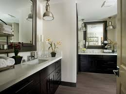 hgtv bathroom designs 2014. 185 best dream bathrooms images on pinterest | bathrooms, bathroom ideas and master hgtv designs 2014 s