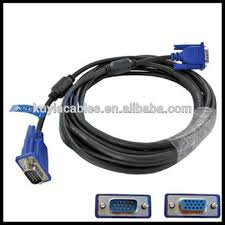 vga cable wiring diagram vga image wiring diagram vga port wiring diagram wiring diagram and schematic on vga cable wiring diagram