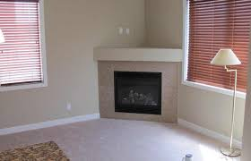 furniture arrangement medium size furniture corner tv wall mount with shelf above fireplace fireplace mounted tall