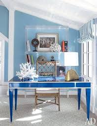 beautiful office designs. Beach Office Ideas Beautiful Home Theme Amazing Inspired Designs With