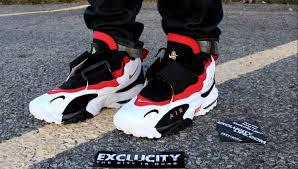 nike 49ers shoes. nike 49ers shoes