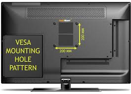 Vesa Pattern Custom Amazon Swift Mount SWIFT48AP Multi Position TV Wall Mount For