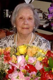 Bertha Banuelos Obituary - San Diego, CA