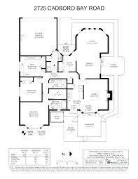 small master bathroom floor plans. Bathroom Floor Plans 564 Small Master Medium Size Of .
