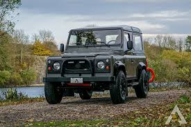 1997 land rover defender 90. 1990 land rover defender 90 arkonik for sale 1997