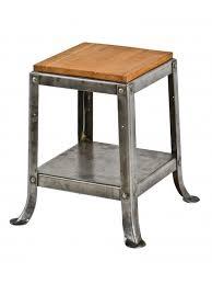 vtg 1940 50s simmons furniture metal medical. Vtg 1940 50s Simmons Furniture Metal Medical. 1940\\u0027s Repurposed American Vintage Industrial Four Medical 5