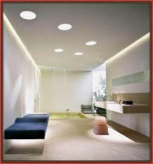 Led Lampen Küche 284916 Küchen Led Leuchten Einzigartig Wunderbar
