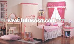 bedroom furniture for girls. Perfect Girls Ashley Bedroom Furniture For Girls Photo  2 In Bedroom Furniture For Girls