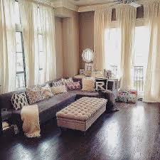 living room window treatments 2015. Fine 2015 Window Treatment Decorating Ideas Modern Curtains For Living Room 2015 Home  Decor New 20 Inside Treatments I