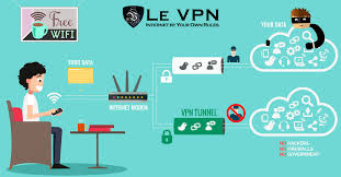 how cyber security works where does cyber crime come from history of cyber crime