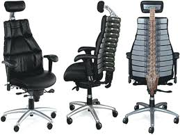 funky office chair. Latest Cool Office Chairs Magnificent Best . Cheap Funky Chair R