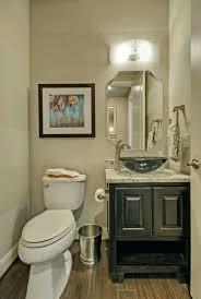 small powder room vanity. Unique Room Powder Room Vanity Burrows Cabinets Small Powder  Room Vanity Ideas Best In Small