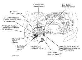 1998 honda accord transmission wiring diagram 1998 2002 honda accord v6 engine diagram jodebal com on 1998 honda accord transmission wiring diagram
