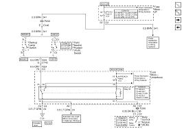 c corvette bcm wire diagram c automotive wiring diagrams 2013 02 25 185934 corvette