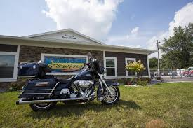 michigan motorcycle insurance coverage rates ieuter insurance group in midland michigan
