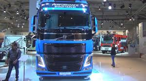 2018 volvo fh. simple volvo volvo fh 540 ishift dual clutch 4x2 performance edition tractor 2017  exterior and interior in 3d  youtube on 2018 volvo fh r
