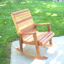 wood patio furniture plans. Exciting Wood Patio Furniture Plans Free Small Room Sofa A Decoration S