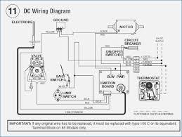 rv furnace wiring diagram rv heater wiring diagram wire diagrams Duo Therm Schematics rv heater wiring diagram anything wiring diagrams \\u2022 atwood rv furnace wiring diagram propane furnace