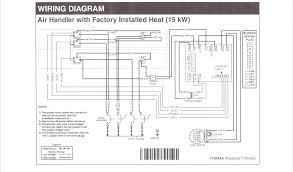 diagram of brain easy goodman aruf wiring heat sequencer wire diagram of the eye worksheet goodman aruf wiring electric furnace sequencer elegant heat wont turn f