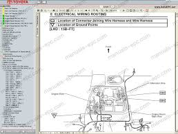 toyota avanza electrical wiring diagrams images toyota avanza toyota avanza electrical wiring diagrams diagram and hernesavanza