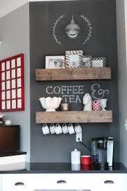 office coffee bar furniture. GRAY AND WOOD COFFEE TEA BAR Office Coffee Bar Furniture R
