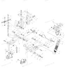 1939 plymouth wiring diagram 1939 auto wiring diagram schematic 1931 ford model a wiring diagram 1931 discover your wiring on 1939 plymouth wiring diagram