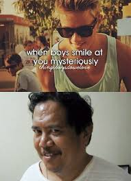 When-Boys-Smile-At-You-Mysteriously-With-Creepy-Intentions.jpg via Relatably.com