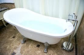 bathtub with water submersible bathtub water heater bathtub with water