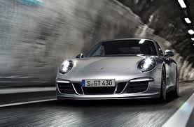 2015 porsche 911 interior. 2015 porsche 911 interior