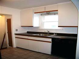 how to paint laminate cabinets can i paint my laminate kitchen cabinets can laminate painting laminate