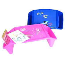 plastic lap desk lap desk with storage plastic lap desk whole plastic lap desk michaels