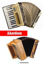 Salah satunya sangat terkenal di indonesia maupun internasional. Alat Musik Melodis Pengertian Fungsi Dan Contohnya
