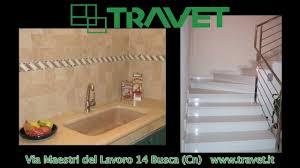 Bagno Legno Marmo : Travet busca cuneo vendita marmo graniti pietra ceramica e parquet