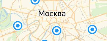 Настольные <b>игры Pic</b>'<b>n</b> Mix — купить на Яндекс.Маркете