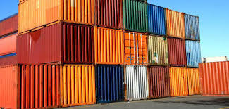 Cargo Container Sales & Rentals - Used Cargo Containers | Cargo Container HQ