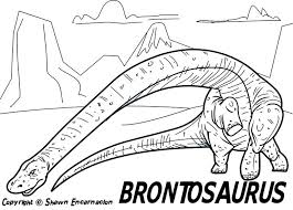 Small Picture 104 best Dinosaui images on Pinterest Drawings Dinosaur crafts