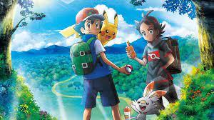 Pokemon izle :: Yüksek Kalitede Full HD Anime izle