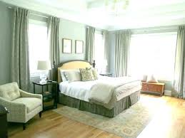 soft green paint for bedroom light green bedroom green and brown bedroom medium size of green
