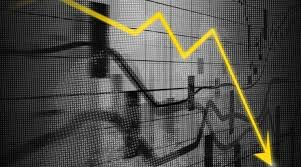 Stitch Fix Stock Chart Why Stitch Fix Stock Dropped 37 5 In December Nasdaq