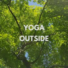 plymouth yoga plymouth yoga home
